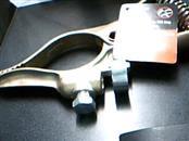 HOBART Welding Misc Equipment 770031